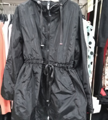 Proljetna jakna novo