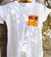 🧡 Unikatna majica 🧡