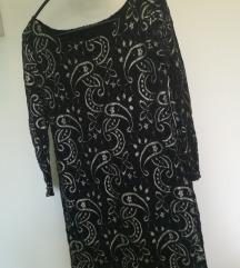 Haljina čipka M/L 50 kn!!