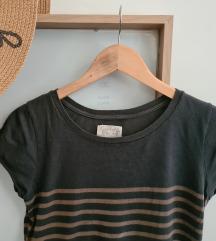 Zara prugasta majica ✂️ poklon uz kupnju