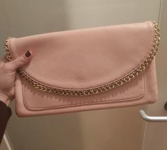 Svecana rozo bez torbica