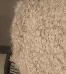 Teddy pulover %