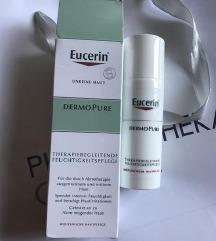 nova EUCERIN dermapure krema za lice