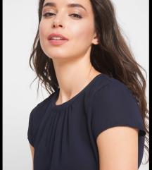 Orsay, nova bluza