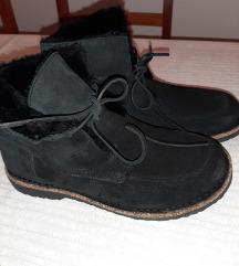 Birkenstock čizme