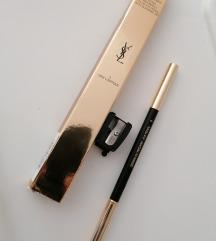 YSL crna olovka