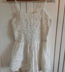 Lot haljine