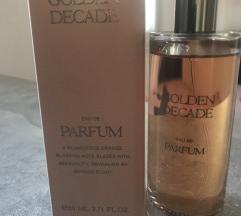 Zara parfem ( Edp )
