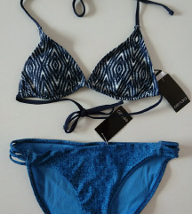 Novi kupaći kostim + poklon