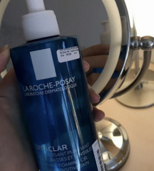 La Roche Posay Effeclar Cisctac/Cleanser