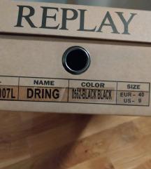 Original Replay čizme