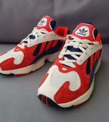 Adidas Originals Yung 1 44 2/3