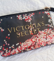 Victoria's secret ORIGINAL/NOVO