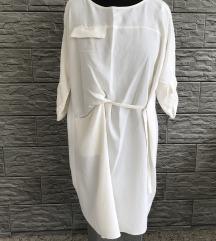 ZARA tunika/haljina  XS