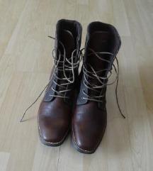 Čizme 43