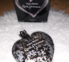 Vera Wang Rock Princess parfem