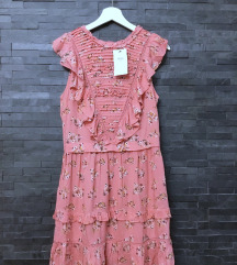 M&S haljina