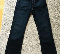 Original Lee jeans bootcut traperice W27 L31