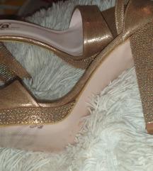 Perla sandale 39