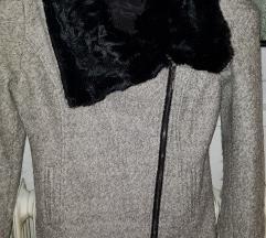 Mohito zimski kaput