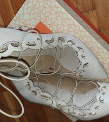 Cipele Gossip
