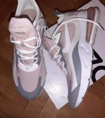 Nove Nike air max 270  react