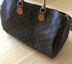 SNIŽENO Louis Vuitton speedy torba