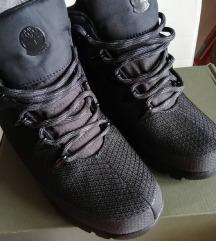 Timberland Cipele..*NOVO*