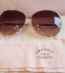 Żenstvene sunčane naočale Aldo