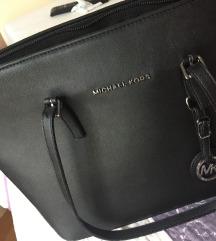 Michael Kors torba- 200 SADA