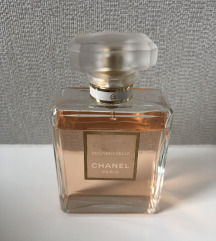 CHANEL COCO MADEMOISELLE 50ml