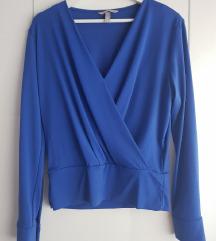 Majica dugih rukava/bluza - H&M