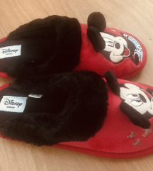 Mickey Mouse papuče 38/39