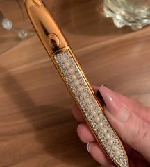Eyeliner za magnet trepavice ljepilo