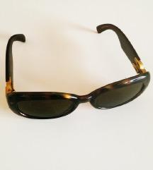 Rochas original naočale