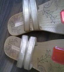 Sandale 33/34  ipanema