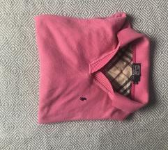 Ralph Lauren vesta
