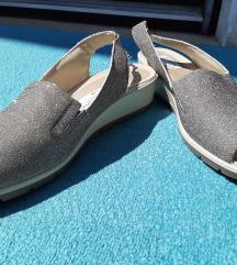 Cipele za zene