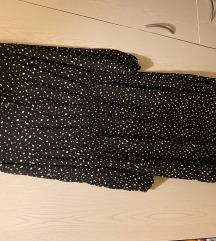 Reserved haljina snizena na 100