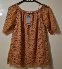 Nova Orsay opuštena majica