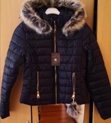 Moderna jakna M