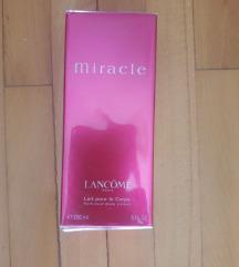 Lancome Miracle losion za tijelo