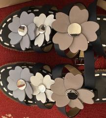 Michael Kors sandale - vl 38,5