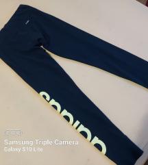 Adidas original tajice 💙