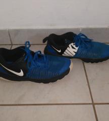 Tenisice Nike br.38,5