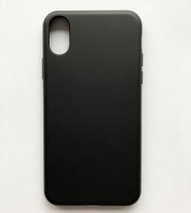 iPhone X/XS maska