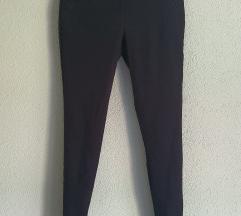 MNG poslovne hlače, 36