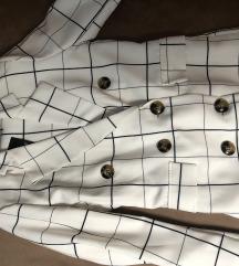 Novo Kostim hlače i sako S