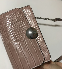 Zara torbica sa ptt