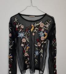 Nova Zara bluza